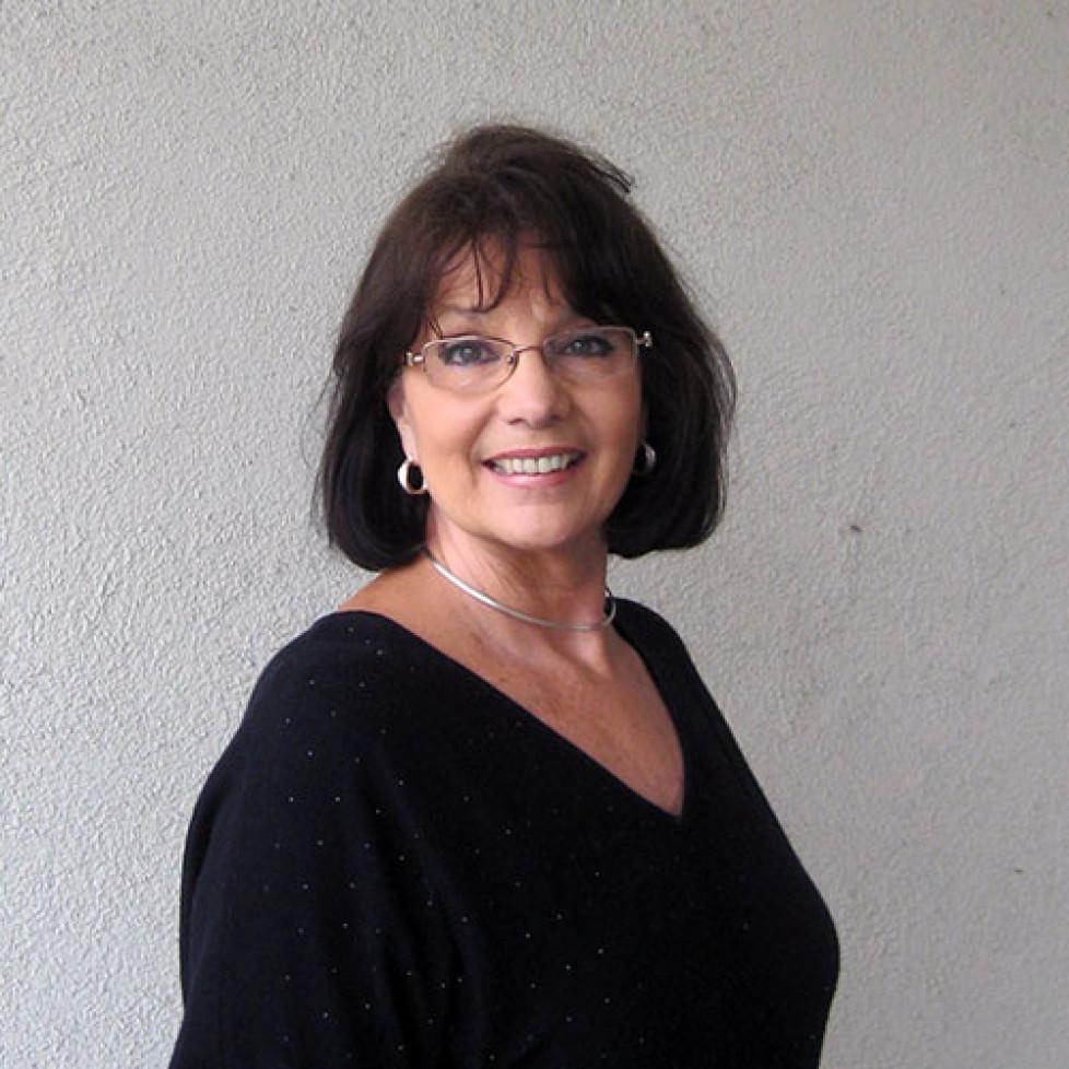 Susan Fillon